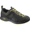 Chaco Torlan Bulloo Shoe - Men's