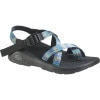 Chaco Z/2 Pro Sandal - Women's