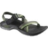 Chaco Updraft Bulloo Sandal