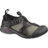 Chaco Ponsul Bulloo Water Shoe - Women's
