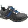 Chaco Basin Hiking Shoe - Men's
