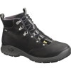 Chaco Tedinho Waterproof Hiking Shoe - Men's