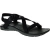 Chaco Chari Sandal - Women's