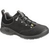 Chaco Tedinho Low Hiking Shoe - Men's
