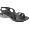 Chaco Updraft 2