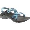 Chaco Updraft GenWeb Sandal - Women's
