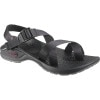 Chaco Updraft 2 GenWeb Sandal - Women's