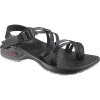 Chaco Updraft X2 GenWeb Sandal - Women's