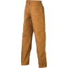 Carhartt Double-Front Washed Duck work Dungaree Pant - Men's Back