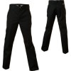 Carhartt Twill Work Pant - Men's