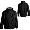 Carhartt Acadia Jacket - Men's