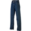 Carhartt Relaxed-Fit Straight-Leg Denim Pant - Men's