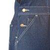 Carhartt - Front pocket
