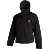 Carhartt Astoria Jacket - Men's