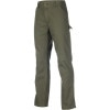 Carhartt Weathered Duck Dungaree Pant - Men's