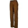 Carhartt Sandstone Carpenter Pant - Women's