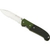 Columbia River Ignitor Knife