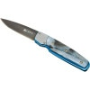 Columbia River Fulcrum Knife