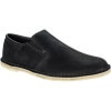 Clarks Vexation Shoe - Men's