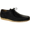 Clarks Wallabee Run Shoe - Men's