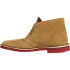 Clarks Desert Boot - Men's Side