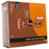 Clif Mojo Dipped Bar
