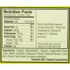 Clifbar - Nutritional Information