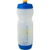 Clean Bottle Team Edition Water Bottle