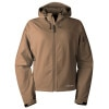 Cloudveil Inertia Peak Jacket - Womens