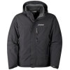 Cloudveil Hoback Jacket - Mens