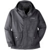 Cloudveil Four Pines Insulated Parka - Mens