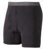 Cloudveil Run Don't Walk Boxer - Men's