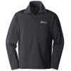 Cloudveil Run Don't Walk Light Top - Men's