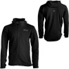 photo: Cloudveil Men's Run Don't Walk Full Zip Hoody