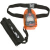 ARVA Evolution 3+ Avalanche Beacon One Color, One Size