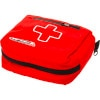 Arva Small First Aid Kit