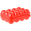 Coleman 12-Count Egg Container