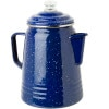 photo: Coleman 14-Cup Coffee Percolator