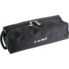 CAMP Crampon Bag
