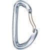 CAMP Photon Wire Gate Carabiner