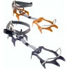 CAMP Race 290 Crampon