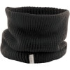 Coal Frena Neck Warmer