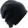 Coal Fields Beanie