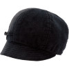 Coal Considered Leila Hat - Women's