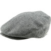 Coal Considered Harrison Driver Hat