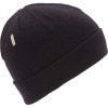 Coal Considered Mason Beanie
