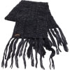 Coal Addie Scarf - Women's