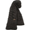 Coal Rosalita Scarf - Women's