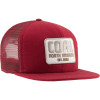 Coal Nelson Trucker Hat