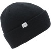 Coal Considered Hansen Beanie